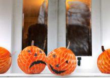 Orange-tissue-paper-replaces-pumpkins-in-this-cool-Halloween-decorating-idea-217x155