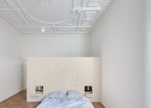 Ornate-ceiling-blends-into-the-modern-minimal-backdrop-of-white-with-ease-217x155