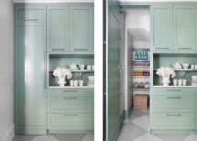 Pastel-hues-for-the-modern-kitchen-217x155