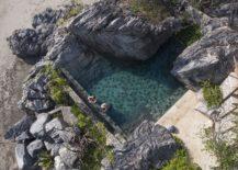 Pool-design-combines-nature-with-luxury-217x155