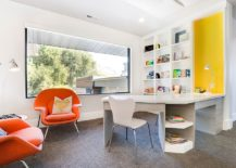 Pops-of-yellow-and-orange-enliven-this-kids-homework-zone-217x155