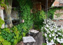 Rustic-beauty-and-greenery-coupled-with-a-few-chairs-can-do-the-trick-with-ease-217x155