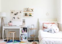 Scandinavian-style-kids-room-with-study-space-right-next-to-the-bed-217x155