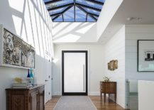 Skylight-or-glass-roof-for-the-entry-you-decide-217x155