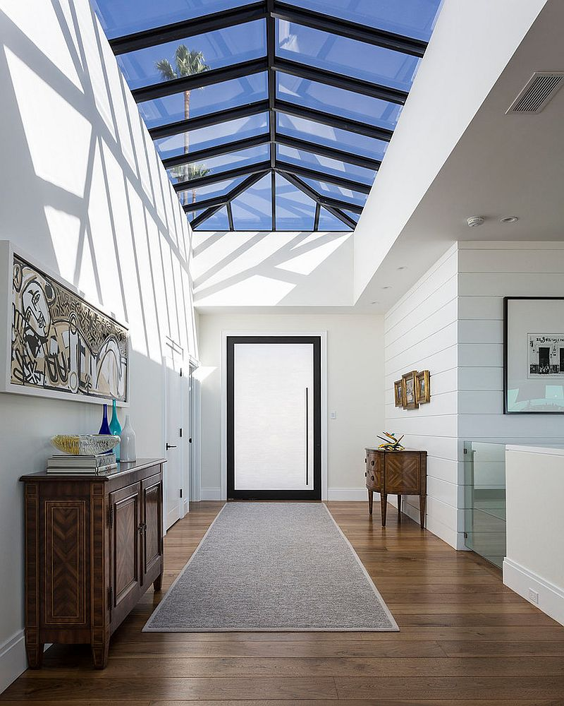 Skylight-or-glass-roof-for-the-entry-you-decide