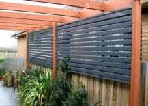 Slatted-privacy-panels-217x155