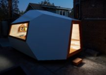 Small-scale-sustainable-design-structure-built-to-reimagine-homes-and-offices-217x155