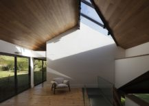 Spacious-interior-and-skylights-create-a-gorgeous-upper-level-at-the-AS-House-217x155