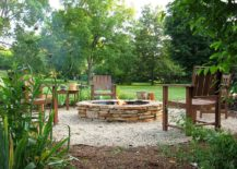 Stacked-stone-fire-pit-is-a-classic-that-never-fails-217x155