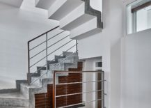 Staircase-in-concrete-fits-in-perfectly-with-the-neutral-color-palette-of-the-home-217x155