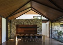 Stone-walls-make-an-appearance-inside-the-house-as-well-217x155
