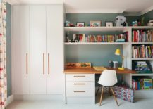 Study-in-the-contemporary-kids-room-with-ample-storage-and-shelf-space-217x155