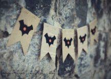Super-easy-vintage-Halloween-garland-idea-217x155