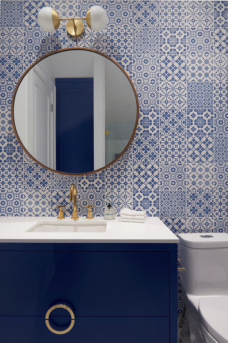 Tiles-bring-color-and-pattern-to-the-bathroom-with-ease