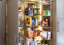 Transitional-kitchen-pantry-with-space-savvy-features-217x155