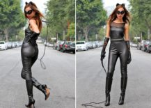 Turn-up-the-heat-with-the-Halloween-Cat-Woman-Costume-217x155