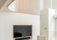 Ultra-minimal-white-living-room-of-loft-inside-a-church-217x155
