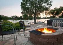 View-from-this-stone-firepit-feels-simply-magical-217x155