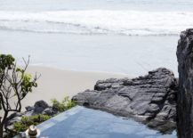 View-of-the-beach-from-the-pool-is-truly-spectacular-217x155