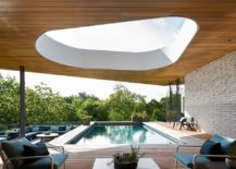 Visually-stunning-covering-for-the-deck-and-pool-217x155