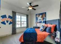 Accents-bring-color-to-this-kids-bedroom-217x155