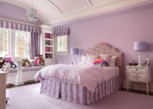 All-purple-girls-bedroom-for-your-little-princess-217x155