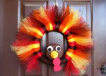 Awesome-Turkey-Tulle-Wreath-DIY-217x155
