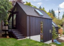 Backyard-tiny-home-designed-for-aging-member-of-the-family-217x155