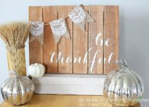 Be-Thankful-wooden-board-DIY-217x155