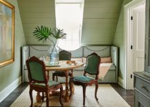 Beach-style-coupled-with-pastel-shade-of-green-in-the-dining-room-217x155