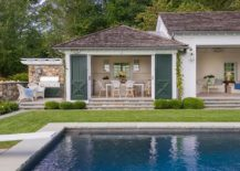 Beach-style-pool-house-feels-like-the-perfect-place-to-hold-fall-festivities-217x155