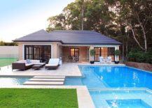 Classic-pool-house-in-Brisbane-has-it-all-217x155