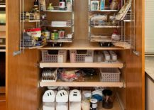 Contemporary-modern-pantry-with-pull-out-drawers-saves-ample-space-217x155