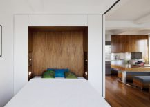 Creating-the-wood-and-white-look-in-the-modern-bedroom-with-ease-217x155