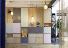 Creative-shelves-across-different-levels-maximize-space-217x155