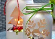 DIY-Mason-Jar-Luminaries-for-Christmas-and-beyond-217x155