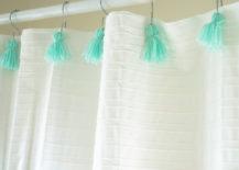 DIY-tassel-shower-curtain-217x155