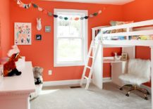 Darker-shade-of-orange-gives-the-room-a-brighter-visual-appeal-217x155