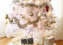 Easy-no-sew-Christmas-Tree-Skirt-can-be-prepared-in-absolutely-no-time-217x155