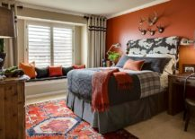 Exquisite-kids-bedroom-could-easily-pass-as-an-adult-space-217x155