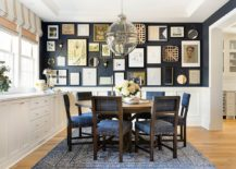 Fabulous-gallery-wall-for-the-lovely-dining-room-217x155