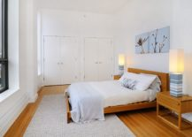Finding-balance-between-minimalism-and-warmth-inside-the-modern-white-and-wood-bedroom-217x155