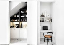 Finding-the-pantry-that-fits-with-your-minimal-storage-needs-217x155
