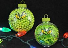Green-meanness-of-Grinch-adds-a-bit-more-fun-to-your-Christmas-lighting-scheme-217x155