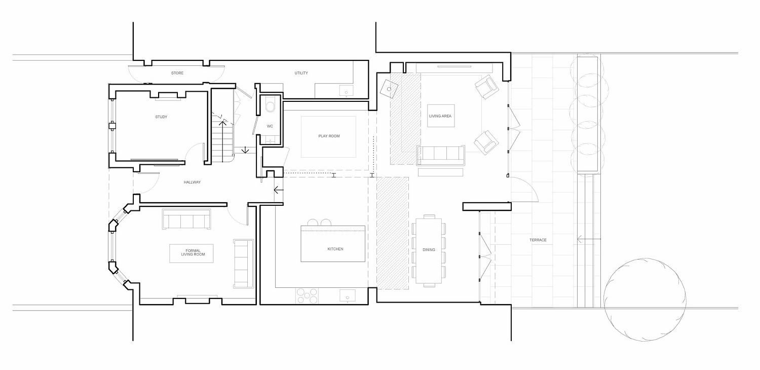 Ground-floor-plan-of-the-Tactile-House