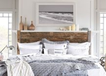 Headboard-brings-wood-to-this-modern-beach-style-bedroom-in-white-217x155