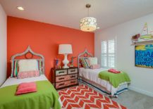 Headboards-give-the-beach-style-bedroom-a-subtle-Moroccan-vibe-217x155