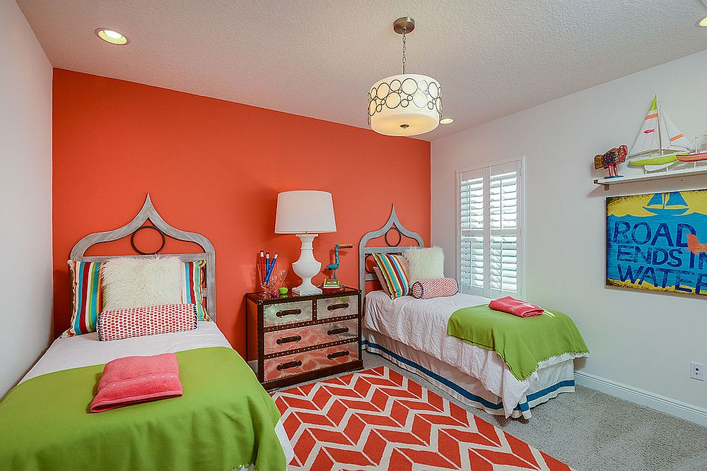 Headboards-give-the-beach-style-bedroom-a-subtle-Moroccan-vibe