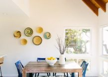 Height-of-the-ceiling-adds-to-the-spaciousness-of-the-small-dining-area-217x155