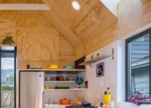 High-ceiling-and-spacious-living-area-of-the-small-home-217x155
